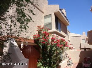 2834 S Extension Road S, 1048, Mesa, AZ 85210