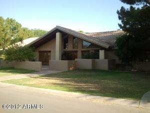 2844 E Jasmine Street, Mesa, AZ 85213