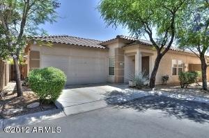 8873 E Yucca Street, Scottsdale, AZ 85260