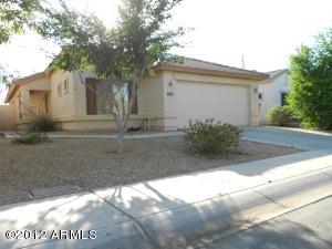 538 S Linda Circle, Mesa, AZ 85204