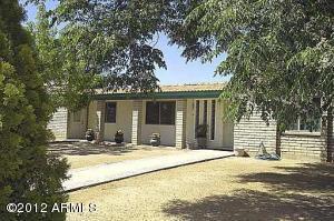 6330 E VOLTAIRE Avenue, Scottsdale, AZ 85254