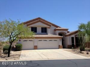 33017 N 50th Street, Cave Creek, AZ 85331