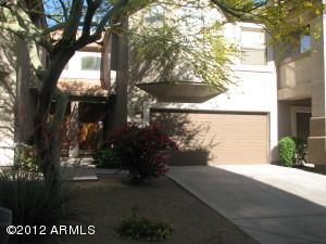 14000 N 94 Street, 1218, Scottsdale, AZ 85260