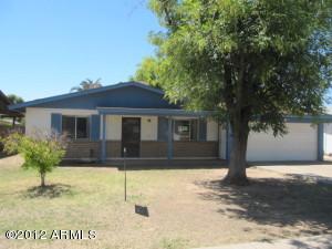 1411 E 6TH Avenue, Mesa, AZ 85204