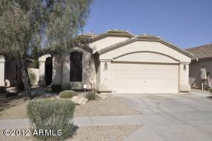 20814 N 38th Place, Phoenix, AZ 85050