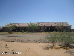15017 S 231st Way, Mesa, AZ 85212
