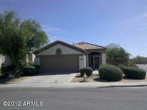30401 N 42nd Place, Cave Creek, AZ 85331