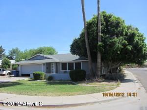 1103 E REDFIELD Road, Tempe, AZ 85283