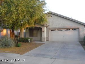 3253 E San Remo Avenue, Gilbert, AZ 85234