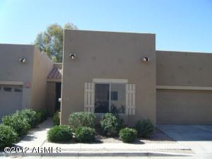 440 S VAL VISTA Drive, 50, Mesa, AZ 85204