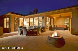 11375 E Raintree Drive, Scottsdale, AZ 85255