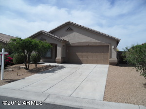 10342 E Raintree Drive, Scottsdale, AZ 85255