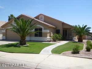 1475 N QUAIL Lane, Gilbert, AZ 85233