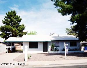 1332 W 7th Avenue, Mesa, AZ 85202