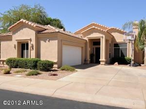 9544 N 118th Street, Scottsdale, AZ 85259