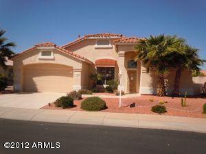 17782 W BROWN Drive, Surprise, AZ 85374
