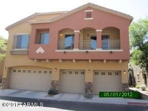 2024 S Baldwin Street, 50, Mesa, AZ 85209