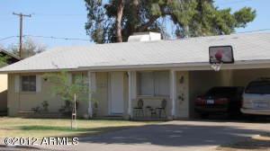 1031 E 2nd Place, Mesa, AZ 85203