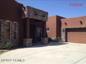 28312 N 112th Way, Scottsdale, AZ 85262