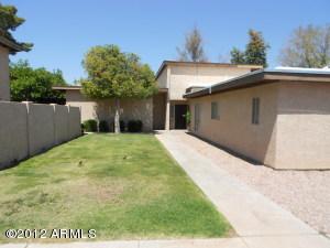 1051 S Dobson Road, 180, Mesa, AZ 85202
