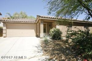 7500 E DEER VALLEY Road, 25, Scottsdale, AZ 85255