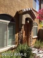 1350 S Greenfield Road, 1098, Mesa, AZ 85206