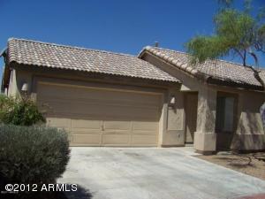 125 N 22nd Place, 72, Mesa, AZ 85213