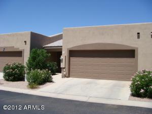 64 N 63rd Street, 5, Mesa, AZ 85205