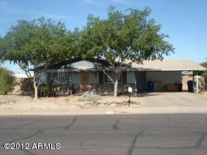 1516 E 7th Drive, Mesa, AZ 85204
