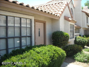 5704 E Aire Libre Avenue, 1120, Scottsdale, AZ 85254