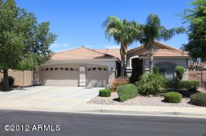 3262 E Irwin Avenue, Mesa, AZ 85204