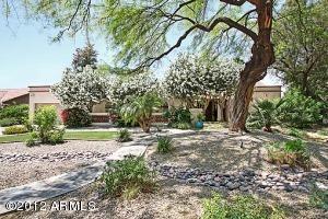 12004 N 95th Street, Scottsdale, AZ 85260