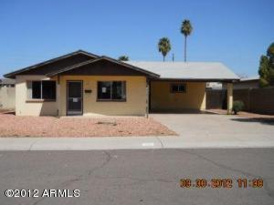 1244 W Malibu Drive, Tempe, AZ 85282