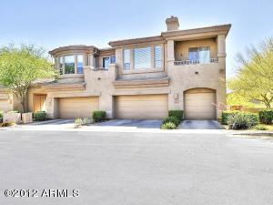 16420 N Thompson Peak Parkway, 2055, Scottsdale, AZ 85260