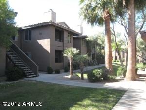 7009 E Acoma Drive, 2172, Scottsdale, AZ 85254
