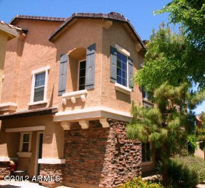 9233 E Neville Avenue, 1144, Mesa, AZ 85209
