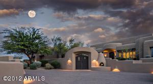 38545 N 101st Street, Scottsdale, AZ 85262