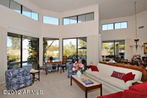 10050 N 79th Place, Scottsdale, AZ 85258