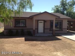 435 S Temple Street, Mesa, AZ 85204