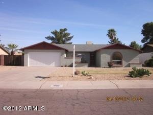 4920 E Bloomfield Road, Scottsdale, AZ 85254