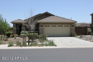 2953 E Mead Drive, Gilbert, AZ 85298