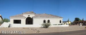14647 N El Pueblo Boulevard