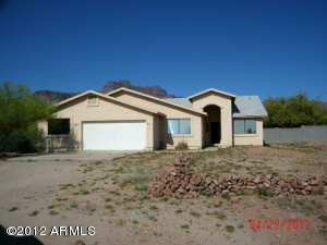5846 E Broadway Avenue, Apache Junction, AZ 85119