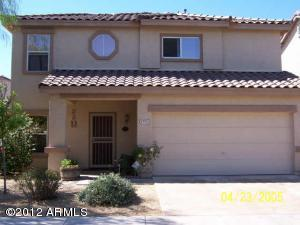 8931 E Arizona Park Place, Scottsdale, AZ 85260