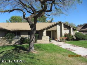 8108 E Ferzon Trail, Scottsdale, AZ 85258