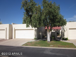 2059 E Brown Road, 4, Mesa, AZ 85213