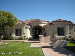 4122 E Mclellan Road, 11, Mesa, AZ 85205