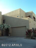 9065 E GARY Road, 109, Scottsdale, AZ 85260