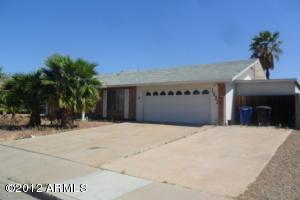 1531 E Hilton Avenue, Mesa, AZ 85204