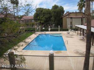 2121 S pennington Street, 63, Mesa, AZ 85202